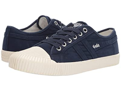Gola Cadet (Navy/Off-White) Men