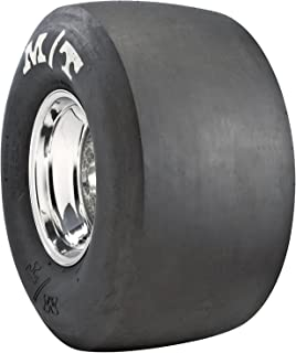 Best 8.5 tire drag racing Reviews