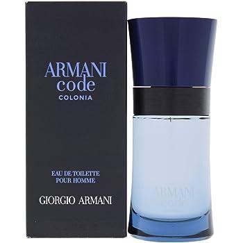 armani code profumo 200 ml
