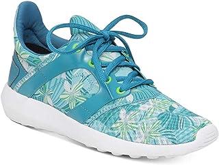 Womens NALICIA Sneaker (Renewed)