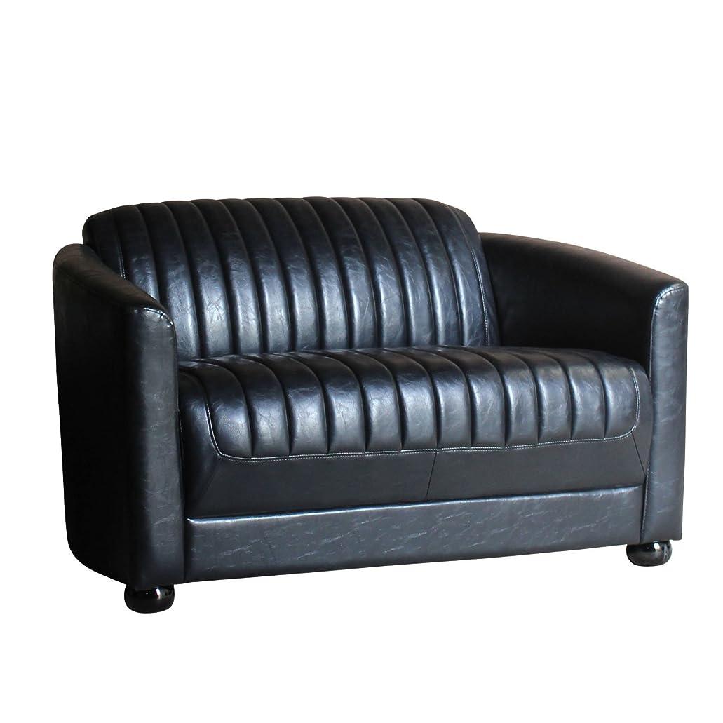 ウィザードアミューズアンプソファ イギリス アンティーク アーム 2人掛け コンパクト ロココ シャビー カントリー ソファー リラックスチェア おしゃれ かわいい 一人掛け インテリア 家具 椅子 いす チェアー モダン チェア ブルックリン PUレザー シングルソファ モデュロール vr2p51k