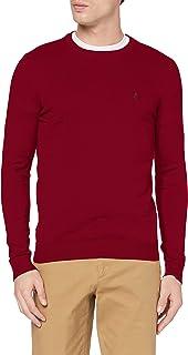 IZOD Men's Crew Neck Sweater