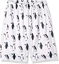 Best penguin lacrosse shorts Reviews