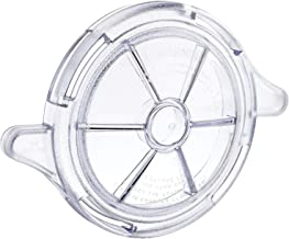 Waterway Plastics SVL56 Swimming Pool Pump Lid Cover 511-1310B Same as 511-1310