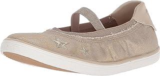 حذاء رياضي للفتيات من جيوكس للجنسين من كيلوي جيرل 16