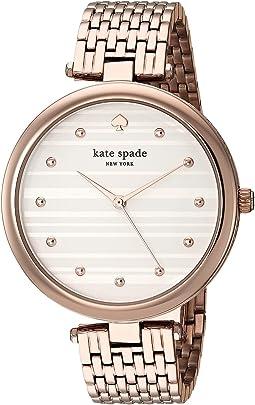 Kate Spade New York - Varick - KSW1435