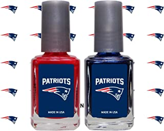 Best new england patriots tattoo designs Reviews