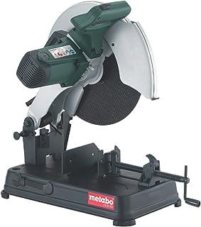 Metabo CS23355 240V Metal Cut Off Saw