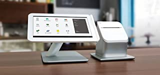 Clover POS System Restaurant and Retail Point of Sale