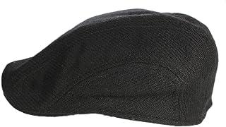 7055ae80a51ee Amazon.ca   200   Above - Newsboy Caps   Hats   Caps  Clothing ...