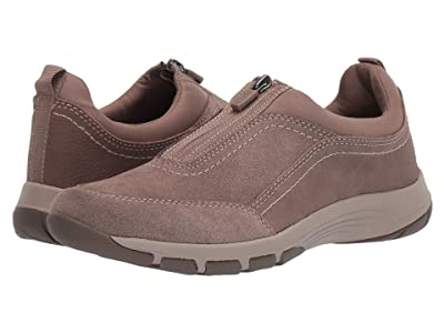 Easy Spirit Cave (Taupe) Women