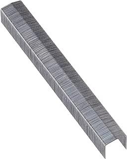 Bostitch Fine Wire Power Crown Staple (STCR26193/8)
