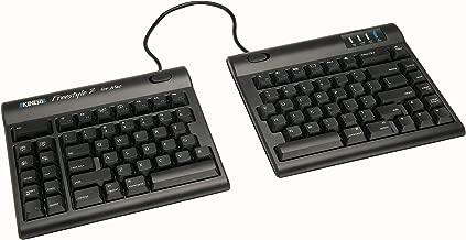 Kinesis Freestyle2 Keyboard for Mac (20