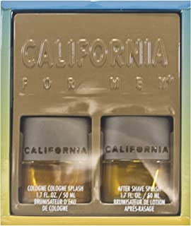 Best california cologne by dana for men Reviews