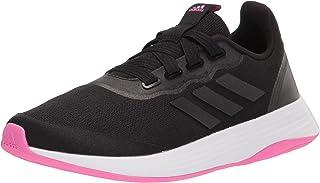 Women's Qt Racer Sport Running Shoe