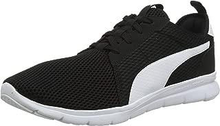 Puma Unisex's Flex Fresh Running Shoes