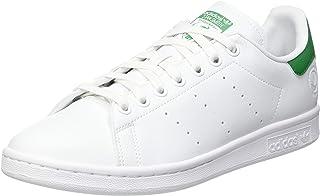 adidas Stan Smith Vegan, Sneaker Homme