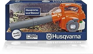 Husqvarna 585729101 125B Toy Blower
