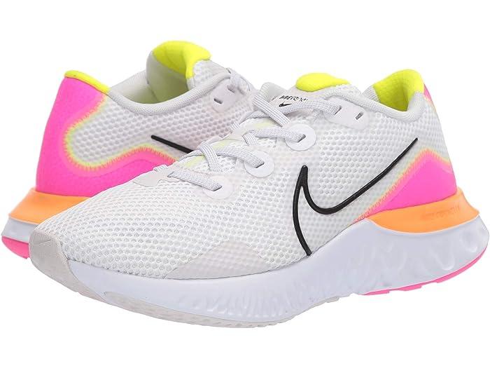 Completamente seco Patriótico Indulgente  Nike Renew Run   6pm
