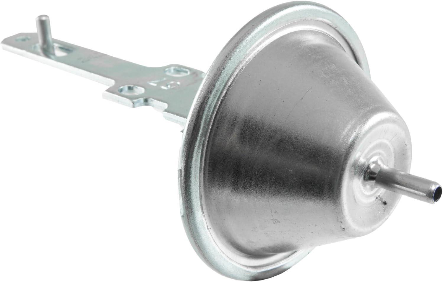 WVE by NTK 4V1028 Distributor Vacuum 1 Pack Regular dealer New product type Advance