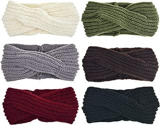 designer cloth brands