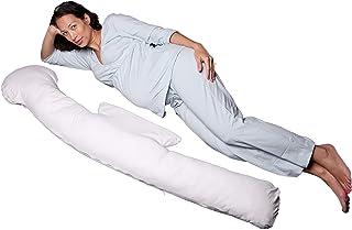 My Brest Friend 3-in-1 Body Pillow, Piece of 1
