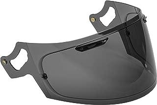 Arai VAS-V MAX Vision Face Shield (Dark Tint)