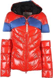 22d20a8e79 Amazon.it: Pinko - Giacche e cappotti / Donna: Abbigliamento