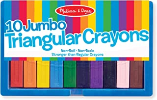 Best first crayons for toddlers Reviews