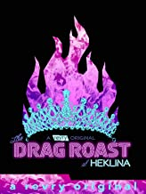 The Drag Roast of Heklina