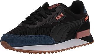 PUMA Unisex-Adult 365 1 Soccer Shoe
