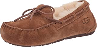 Kids' K Dakota Slip-on
