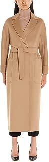 S MAX MARA Luxury Fashion Womens 90161699000700044 Beige Coat   Fall Winter 19