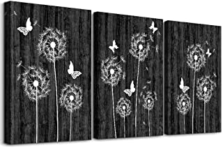Amazon Com Black And White Bedroom Wall Decorations