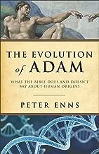 Best the evolution of adam Reviews