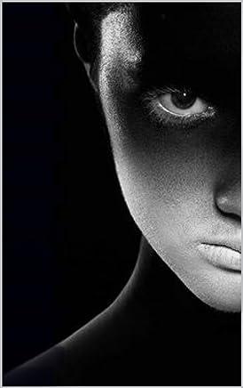 O diário de Roxane (Sequestradas Livro 1)