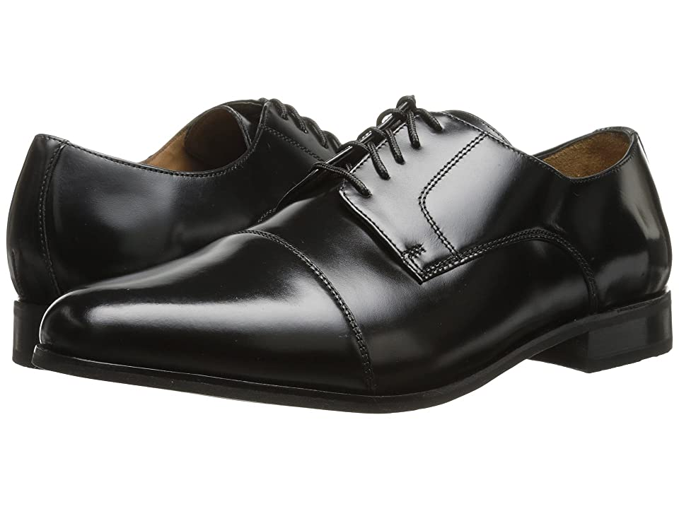 Florsheim Broxton (Black) Men