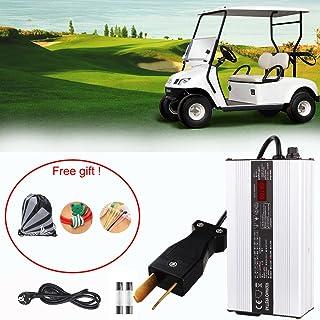Amazon.es: Cargadores Para Baterias - Golf: Deportes y aire ...