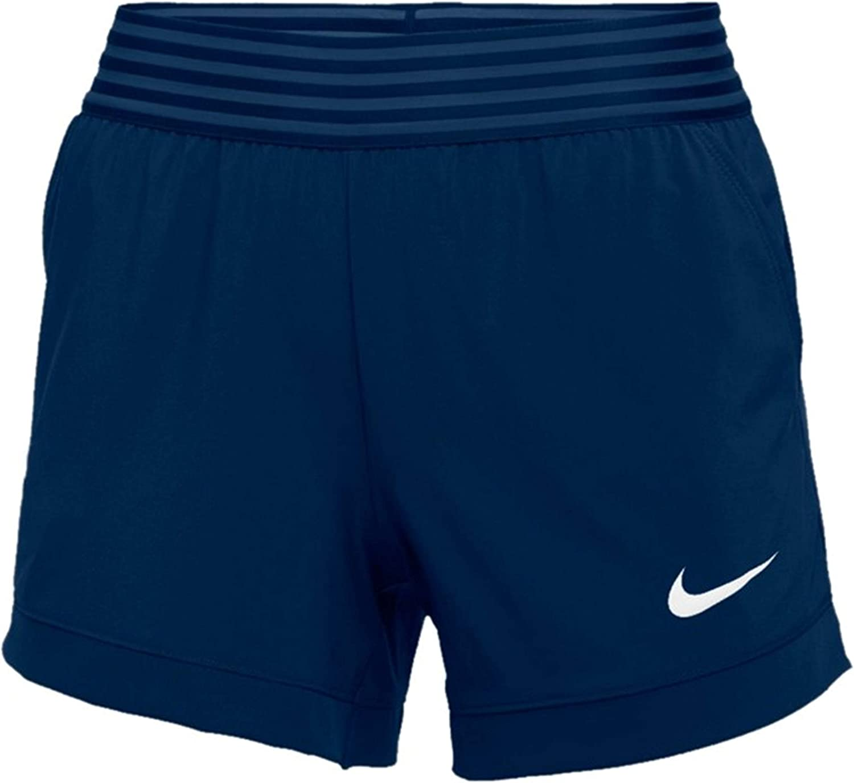 Nike Women's Superlatite Flex price Short 4in