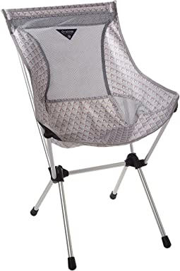 Big Agnes - Helinox X Monro Camp Chair