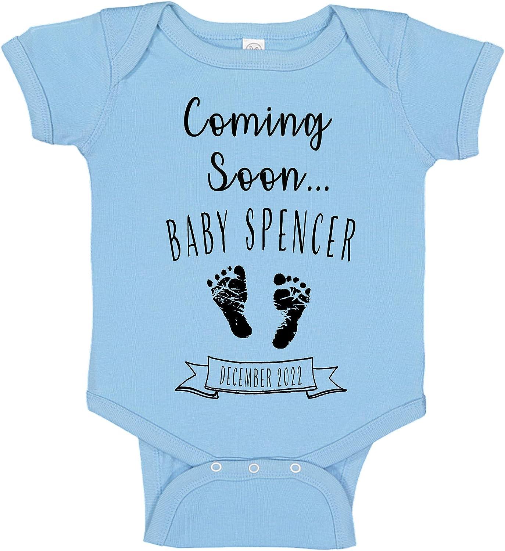 First moments newborn 3 6 9 mois triangle imprimé Body New