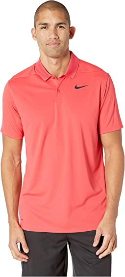 81347d2a Nike Golf Red Activewear Shirts + FREE SHIPPING | Clothing | Zappos.com