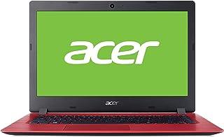 """Acer Aspire 1 A114-31 - Ordenador Portátil de 14"""" HD"""