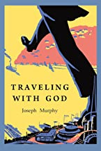 Traveling with God