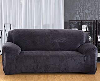 Amazon.es: fundas elasticas sofas