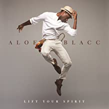 aloe blacc the man mp3