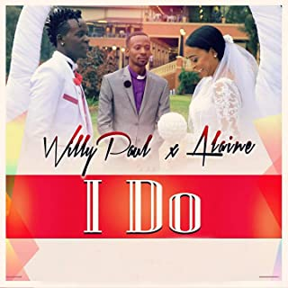 Best i do by alaine Reviews