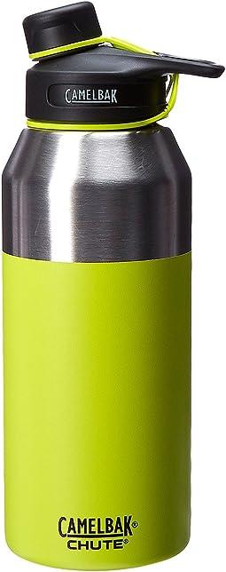 CamelBak - Chute Vacuum Insulated Stainless 40 oz