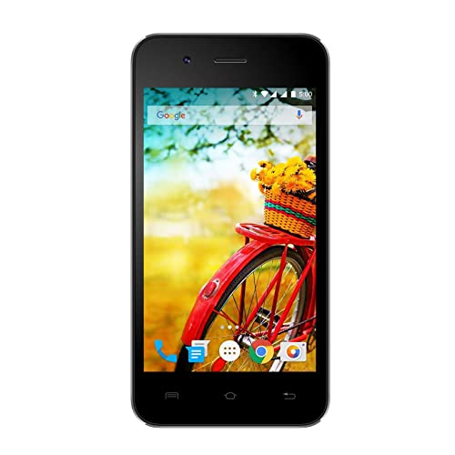 3446f7d2809 4inch Display 4G Mobile  Buy 4inch Display 4G Mobile Online at Best ...