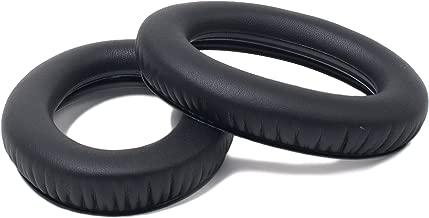 Genuine Sennheiser Replacement Ear Pads Cushions for SENNHEISER PXC450 Headphones